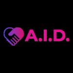 El modelo ACP llega a los domicilios de Madrid con A.I.D y Beprevent