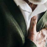 Los factores de riesgo para las personas mayores ante la ola calor y como combatirlos