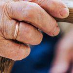 personas mayores beprevent