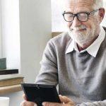8 tecnologías para envejecer en casa