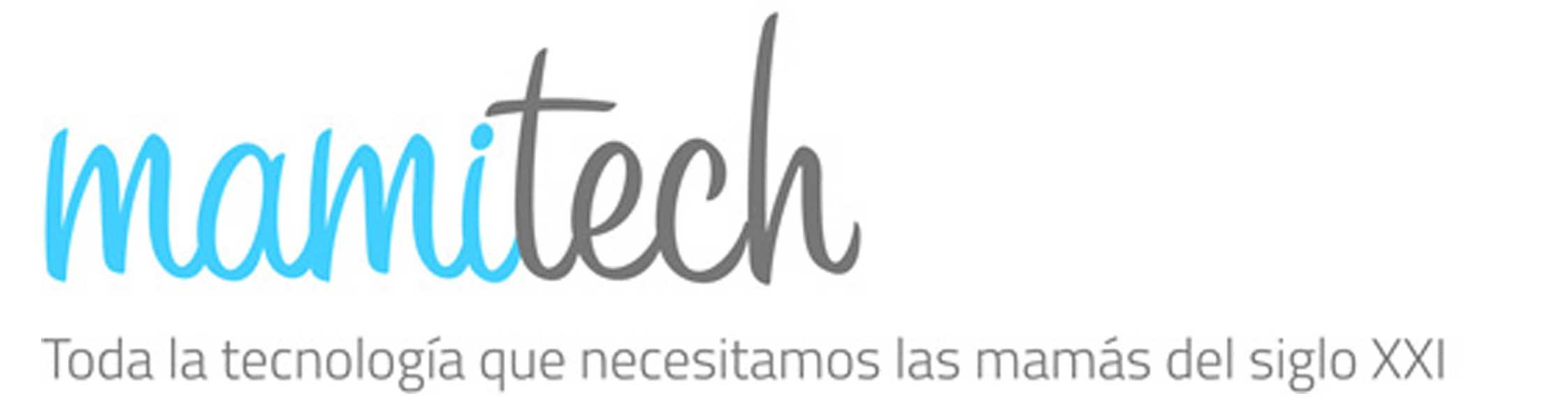 Mamitech