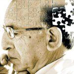 Beprevent, el apoyo ideal en la fase inicial del Alzheimer