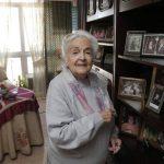 ¿Por qué Beprevent se ha convertido en el mejor aliado para las personas mayores que viven solas y para su familia?