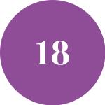 beprevent 18