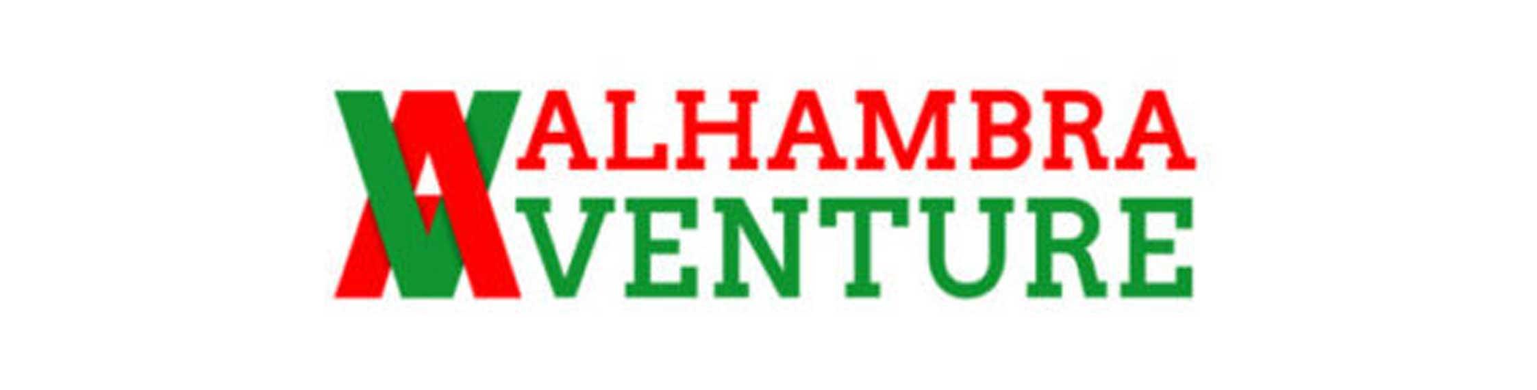 alhambra-venture