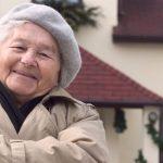 6 consejos de uso de Beprevent en las épocas de frío