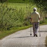 Prevención, principal estrategia en la Ley de Dependencia