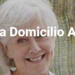 #7 Características de la Ayuda a Domicilio Avanzada