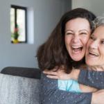 #5 consejos para cuidar a tus padres mayores con Beprevent