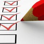 5 lecciones y 5 tareas que deja el COVID 19 al SAD