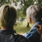 Caso clinico #9 La importancia de la prevención