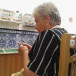 La importancia del «ocio significativo» como base para un envejecimiento activo y satisfactorio