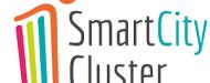 smart-city-cluster-beprevent